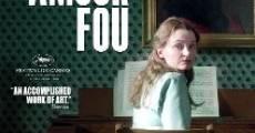 Ver película Amour fou