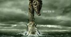 Ver película Amphibious 3D