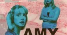 Película Amy