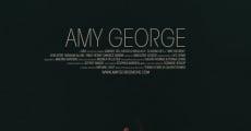 Película Amy George