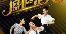 Película An Accidental Shot of Love