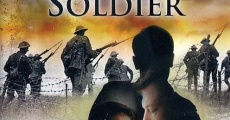 Filme completo An Accidental Soldier