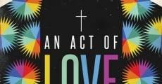 Película An Act of Love