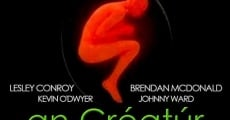 An Créatúr film complet