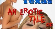Película An Erotic Tale of Ms. Dracula