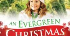 Filme completo An Evergreen Christmas