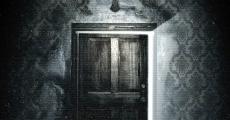 Película An Irish Exorcism
