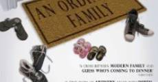 Filme completo An Ordinary Family