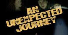 An Unexpected Journey streaming