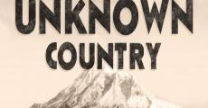Película An Unknown Country: The Jewish Exiles of Ecuador