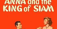 Filme completo Anna e o Rei do Sião