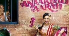 Película Anaarkali of Aarah
