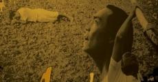 Ver película Niño del Sol