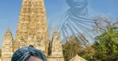Película Anagarika Dharmapala