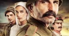 Ver película Çanakkale Yolun Sonu