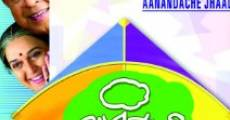 Película Anandache Jhaad
