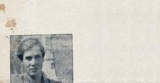Ver película Anaparastasis: vida y obra de Jani Christou (1926-1970)