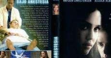 Película Anastezsi