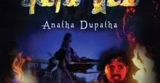 Película Anatha Dupatha