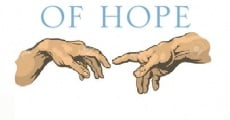 Anatomy of Hope film complet