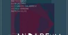 Andarevia (2013) stream