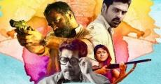 Filme completo Andhra Mess