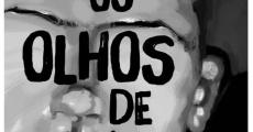Película André's Eyes