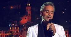 Andrea Bocelli: Love in Portofino streaming