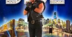 Andrew Dice Clay: Indestructible (2012) stream