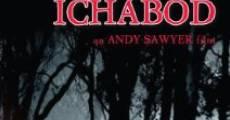 Película Andrew Sawyer's Ichabod