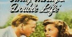 Andy Hardy's Double Life (1942) stream