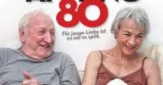 Anfang 80 (2011)