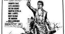 Película Ang Panday
