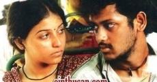 Película Angadi Theru