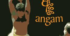 Angam: The Art of War (2011)