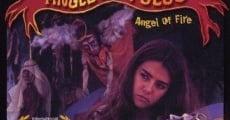 Filme completo A Perseguição do Anjo de Fogo
