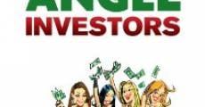 Película Angel Investors