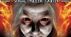 Angel Maker: Serial Killer Queen (2014) stream