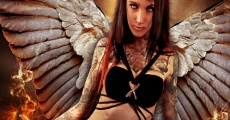 Angel of Darkness: The Legend of Lilith (2015)
