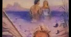 Ver película Angel River