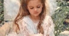 Película Angel Tears