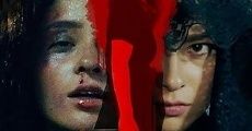 Película Angela Markado