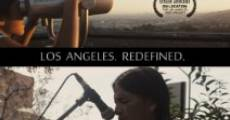 Angeles (2014) stream