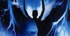 Ángeles y demonios 2