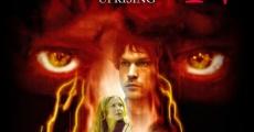 Ángeles y Demonios 4: Revelación