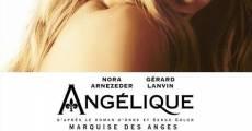 Película Angélique