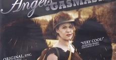 Película Angels & Gasmasks