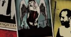 Angels Die Slowly (2010) stream