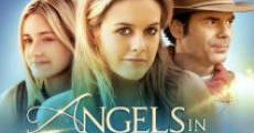 Angels in Stardust film complet