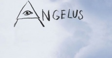 Película Angelus
